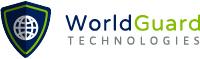 WorldGuard Technologies Pty Ltd Logo